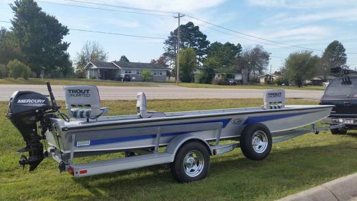 trout-boat-profile