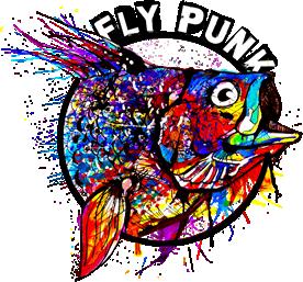 fp-logo-small