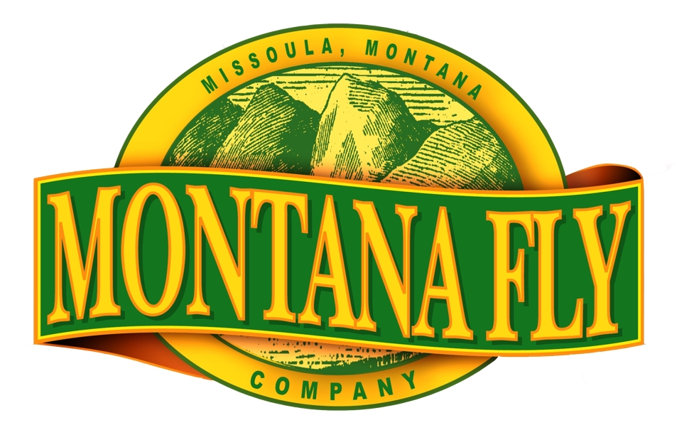 montana_fly_co_Logo.jpg