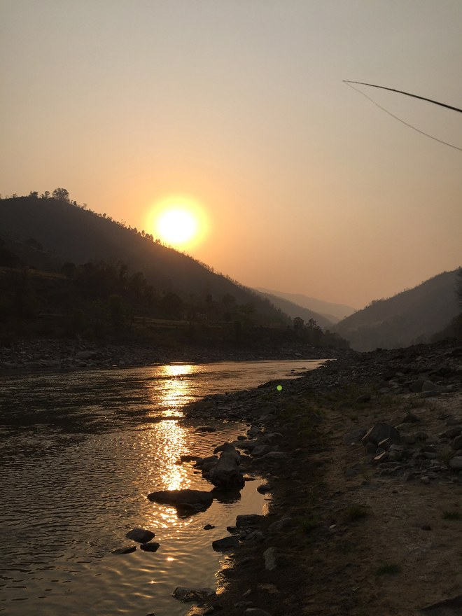 07-fly-fishing-mahseer-uttarakhand-himalayas-india[1]