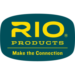 rio-products-logo