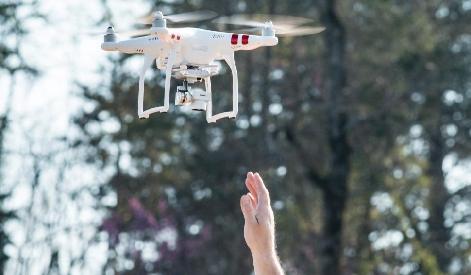 drone-1-2.jpg